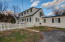 45 WALNUT ST, Rocky Mount, VA 24151