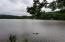 Main channel, deep water, yet quiet area!