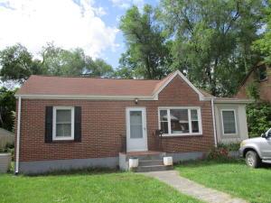 2532 Chatham ST NW, Roanoke, VA 24012
