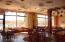 Heaths Waterfront Restaurant