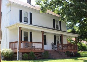 3638 Ventnor RD SE, Roanoke, VA 24014