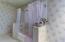 114 Gangplank CIR, Moneta, VA 24121