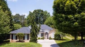 1572 Rosewalk LN, Roanoke, VA 24014