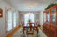 140 COTTAGE LN, Moneta, VA 24121