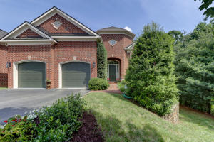3342 Belshire CT SW, Roanoke, VA 24014
