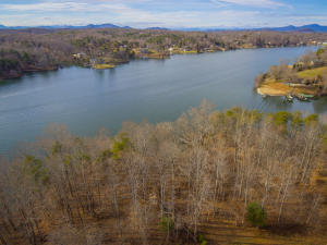Lot 26 Water Edge Pointe, Goodview, VA 24095