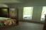481 Backwoods LN, Union Hall, VA 24176