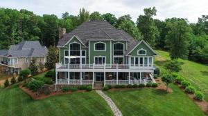 365 Stillwater DR, Union Hall, VA 24176