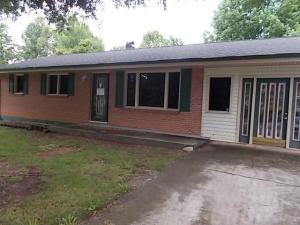 271 Winnfield RD, Bassett, VA 24055