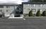290 Sailors Cove DR, 409, Moneta, VA 24121