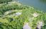 Lot 1 Lakeside LN, Glade Hill, VA 24092