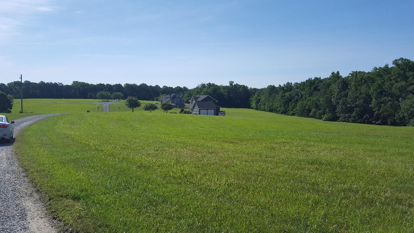 Photo of Lot 3 Greystone DR Wirtz VA 24184