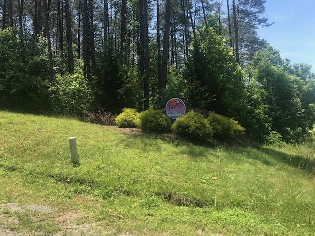 Photo of Lot 1 Inlet DR Wirtz VA 24184