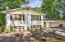 4949 Hunting Hills DR, Roanoke, VA 24018
