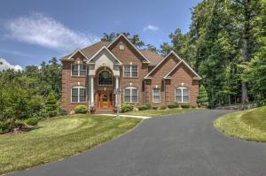 6702 Cotton Hill LN, Roanoke, VA 24018