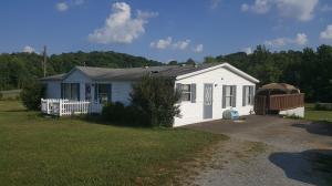 55 Fishburn Mountain RD, Rocky Mount, VA 24151