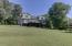 473 Brookwood RD, Wirtz, VA 24184