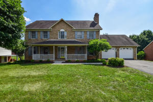 5024 Plantation Grove LN, Roanoke, VA 24012