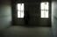 175 Viewmont TRL, Hardy, VA 24101