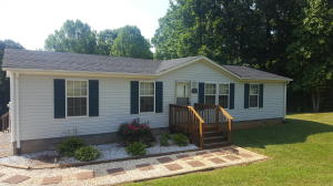 126 Whispering Breeze DR, Rocky Mount, VA 24151