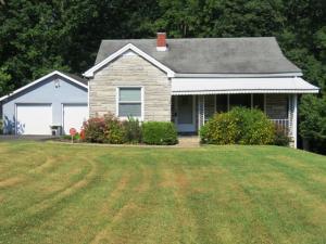 38 Horsley RD, Bassett, VA 24055