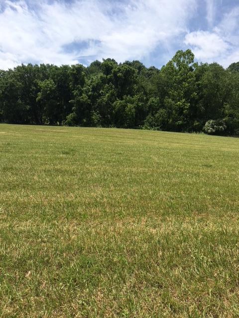 Photo of 0 Nace RD Troutville VA 24175