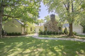 1603 Deyerle RD SW, Roanoke, VA 24018