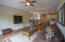701 Compass Cove CIR, Moneta, VA 24121