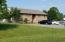 102 McAlliff LN, - 108, Moneta, VA 24121