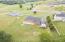 44 Fox Moor CT, Fincastle, VA 24090
