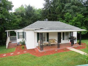 166 Kogertown RD, Fieldale, VA 24089