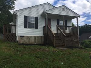 1613 East Gate AVE NE, Roanoke, VA 24012