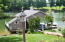 160 North Pointe LN, Moneta, VA 24121