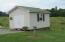 2472 Roanoke RD, Daleville, VA 24083