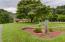 202 Cascade DR, Vinton, VA 24179