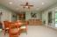 64 Sandy Edge CIR, Penhook, VA 24137
