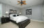 420 Haley Scott DR, 44, Union Hall, VA 24176