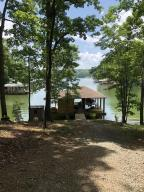 This is one of the nicest lots currently on the market. Don't wait to start enjoying beautiful Smith Mountain Lake!