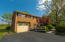 4113 Cravens Creek RD SW, Roanoke, VA 24018