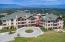 5470 The Peaks DR, Roanoke, VA 24018