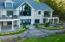 225 Hardwood CT, Hardy, VA 24101
