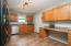 75 Viking CT, Union Hall, VA 24176