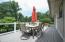 75 Viking CT, Union Hall, VA 24176