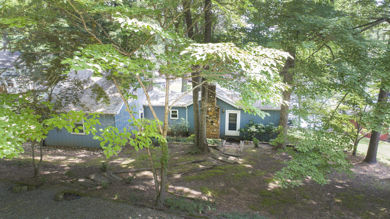 Photo of 5420 Smith Mountain RD Penhook VA 24137
