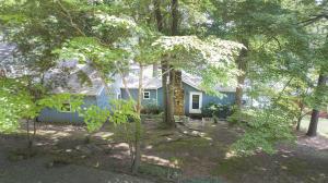 5420 Smith Mountain RD, Penhook, VA 24137