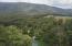 Lot 22 Mountain Vista DR, Penhook, VA 24137