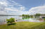 411 Marina Bay DR, 306, Penhook, VA 24137