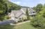 5579 Valley DR, Roanoke, VA 24018