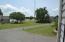25 Clubhouse Tower CIR, 709, Moneta, VA 24121