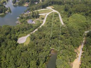 Lot 21 Waterside Channel DR, Goodview, VA 24095